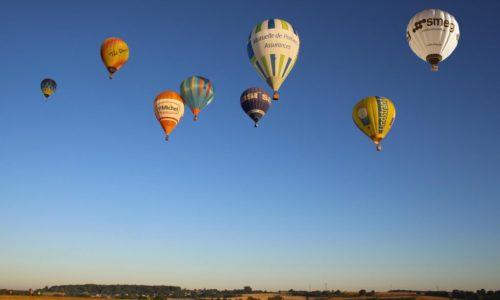 montgolfiere-centre-atlantique-deroulement-vol