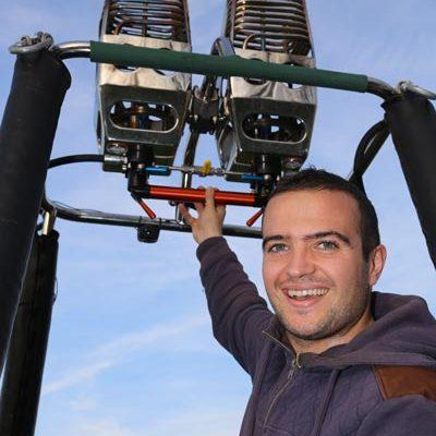 montgolfiere-centre-atlantique-pilote