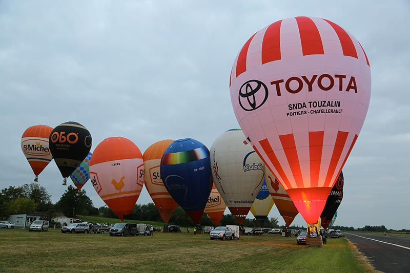 montgolfiere centre atlantique vols en montgolfière commande en ligne montgolfiere centre atlantique vols en montgolfière commande en ligne
