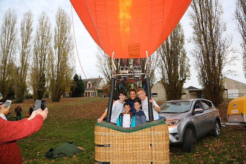 hommes-ballons-montgolfiere-centre-atlantique (16)