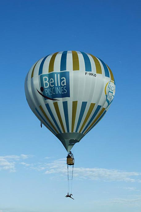hommes-ballons-montgolfiere-centre-atlantique-18-2