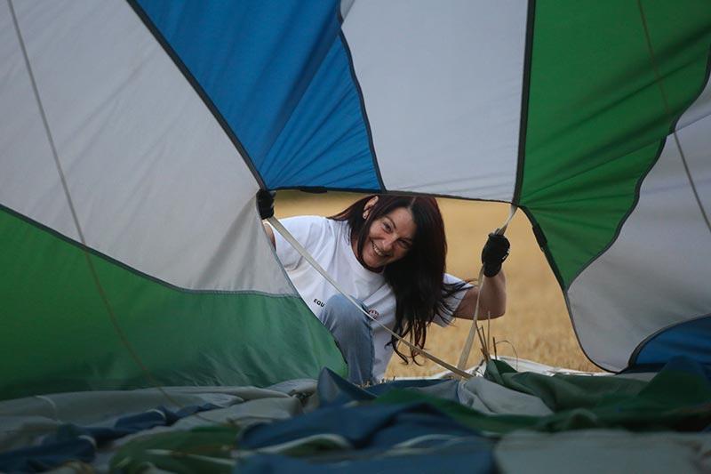 hommes-ballons-montgolfiere-centre-atlantique (4)