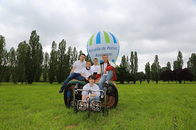 hommes-ballons-montgolfiere-centre-atlantique (5)