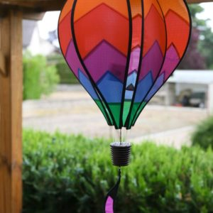 montgolfiere centre atlantique vols en montgolfière commande en ligne video souvenir