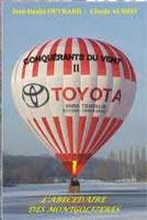 montgolfiere centre atlantique vols en montgolfière commande en ligne