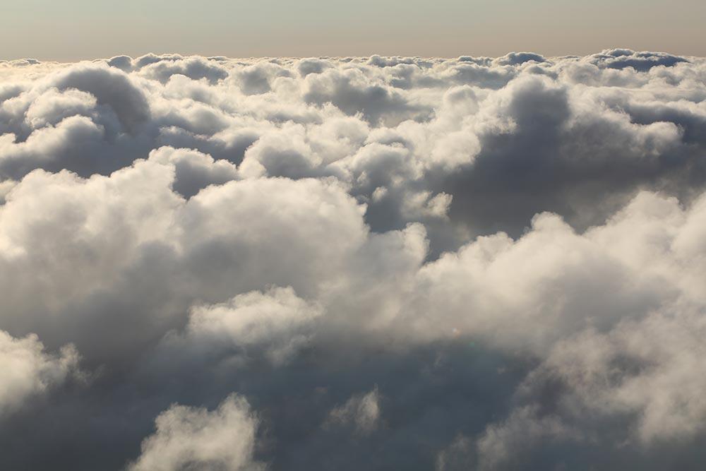 nuages-montgolfiere-centre-atlantique (3)