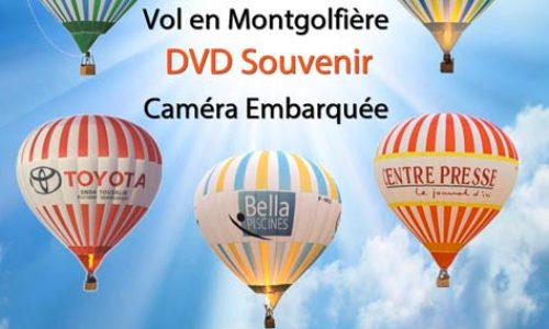 video-souvenir-montgolfiere-centre-atlantique-deco