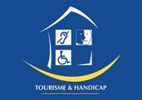 tourisme handicap montgolfière centre atlantique