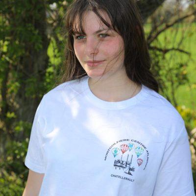 t-shirt-montgolfiere